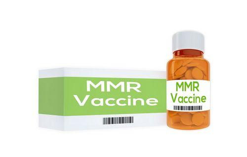 Apa itu Pemeriksa MMR? kesehatan bahkan dapat
