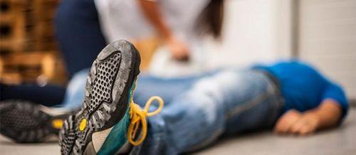 Epilepsi dan Kejang - Yang Harus Anda Ketahui mengakibatkan kontraksi otot