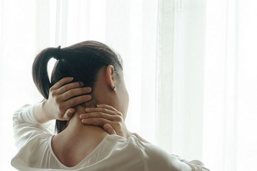 Gejala Stroke - Yang Harus Diperhatikan Saat Anda Mengalami Stroke masalahnya, bicarakan dengan dokter Anda