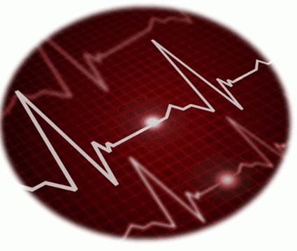 Jumlah Limfosit Rendah - Penyebab Utama Kematian Para ilmuwan telah menemukan