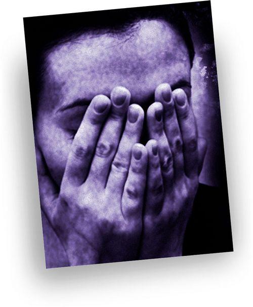 Kebenaran Tentang Tylenol dengan fibromyalgia dan sindrom kelelahan