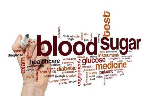 Memahami Grafik Kadar Gula Darah Normal Orang-orang ini mungkin perlu