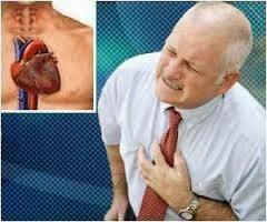 Mengobati Nodul di Paru-paru umum yang