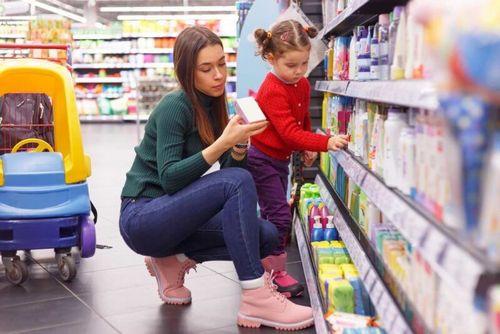 Perawatan untuk Ruminating Children hal-hal yang