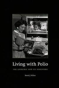 Polio dan Poliomyelitics Polio disebabkan oleh tiga jenis