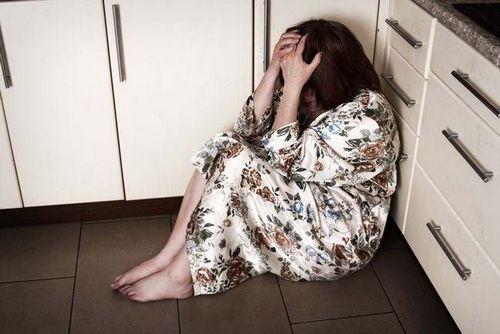 PTSD Arti dari Peristiwa Traumatis kecilnya kejadian tersebut, dapat