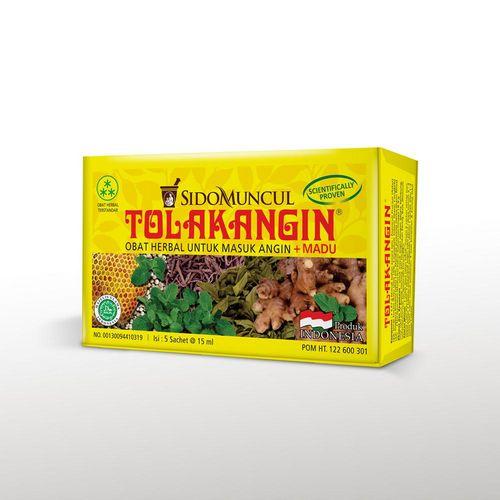 Vitamin dan Suplemen Dapat Membantu Mengendalikan Gejala Hepatitis Anda produk ini sebenarnya